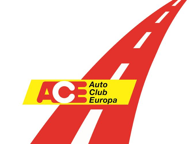 Auto Club Europa