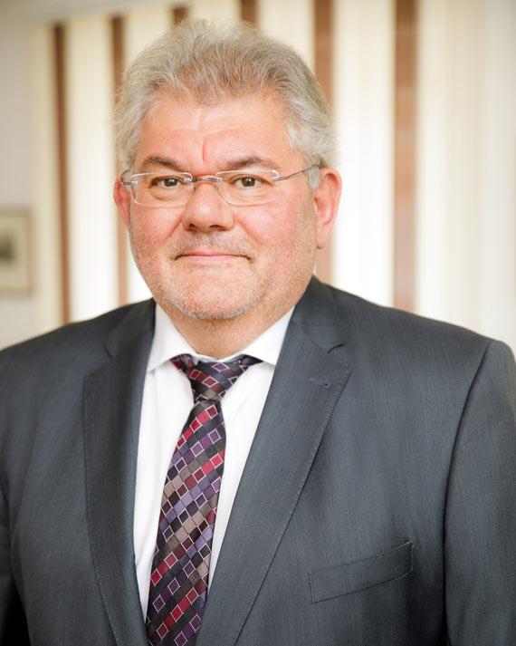 Rechtsanwalt Fischer in Passau und Hutthurm